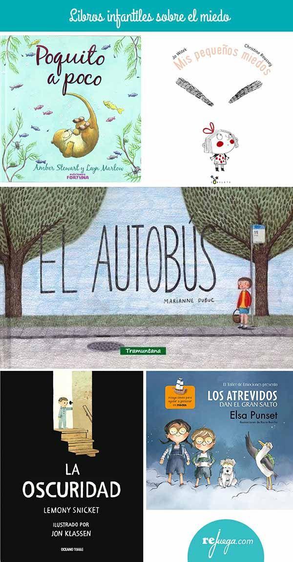 Libros_infantiles_sobre_los_miedos_rejuega