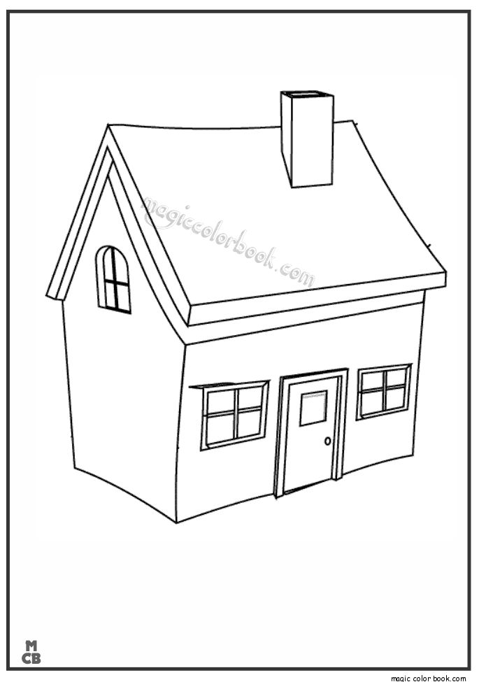 Free Coloring Pages Of Boov - Auto Electrical Wiring Diagram