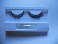 Natural Lash Kit-Black (1713) http://eyeslipsface.nl/product-beauty/valse-wimpers-natural
