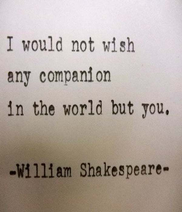 By William Shakespeare Quotes Love: 25+ Best Ideas About Shakespeare Love On Pinterest