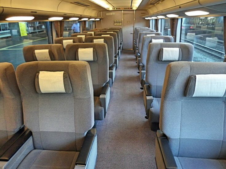 Haraka green card carriage to Kansai May 2017