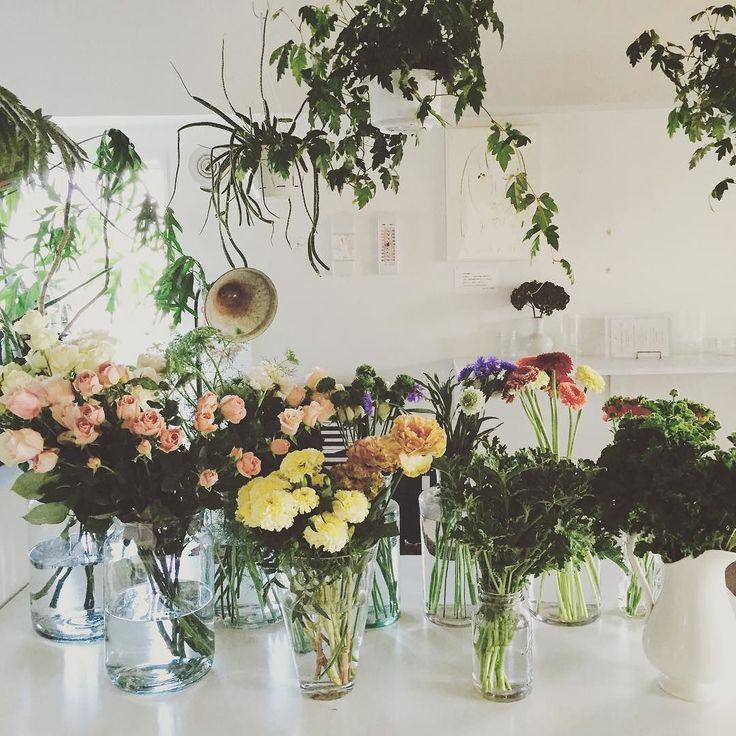 スナックルイーズ女たちのクリスマス12/26(土)5pmスタート10pm花をお求めのお客様は27(日)&28(月)3pm10pmにお正月飾りとともに販売しますのでぜひ#louiseworkshop by magbylouise