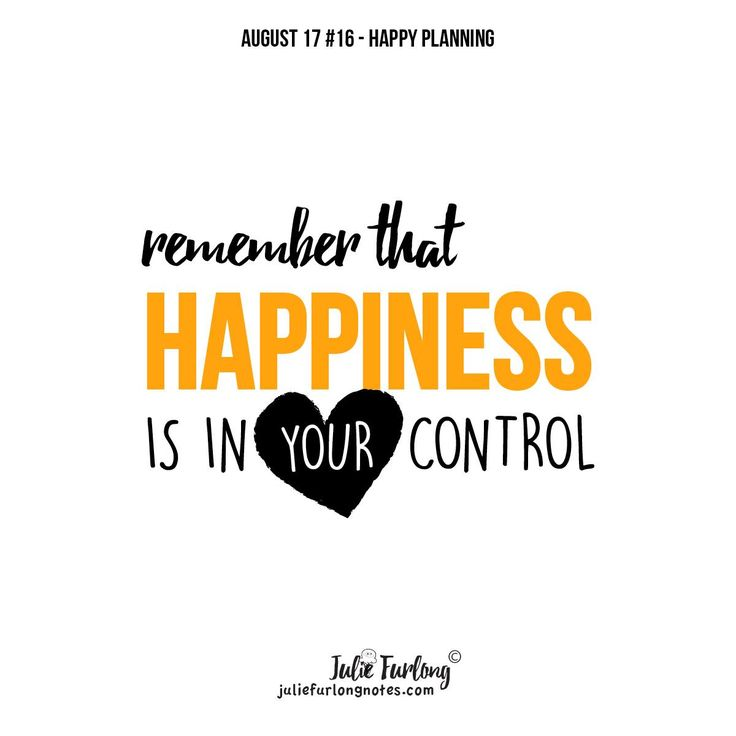 Focus on the positives, looking on the brighter side actually works.  #happiness #choosehappy #control #stayfocused #prioritise #choosehappy #creativelifehappylife #creativelife #lifequotes #quotes#inspirationalblog #wordsofwisdom #juliefurlongnotes