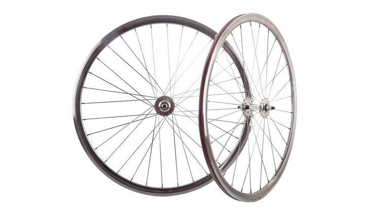 BeastyBike propose des composants de vélo en nom propre   Fixie Singlespeed, infos vélo fixie, pignon fixe, singlespeed.