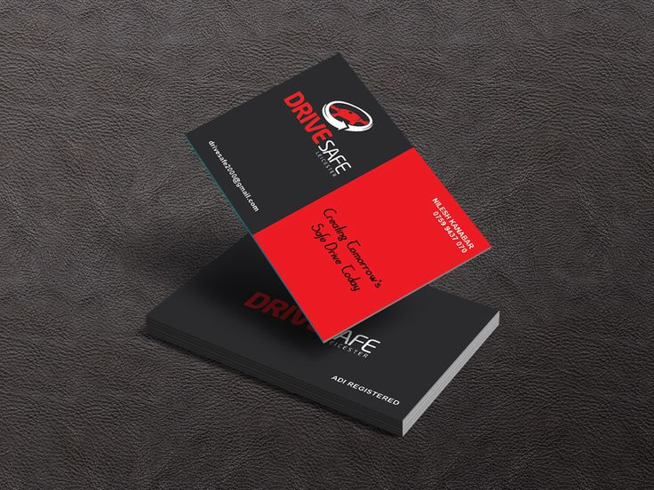 9 best business cards images on pinterest printing typography and cheap business card printing for all at reheart Image collections