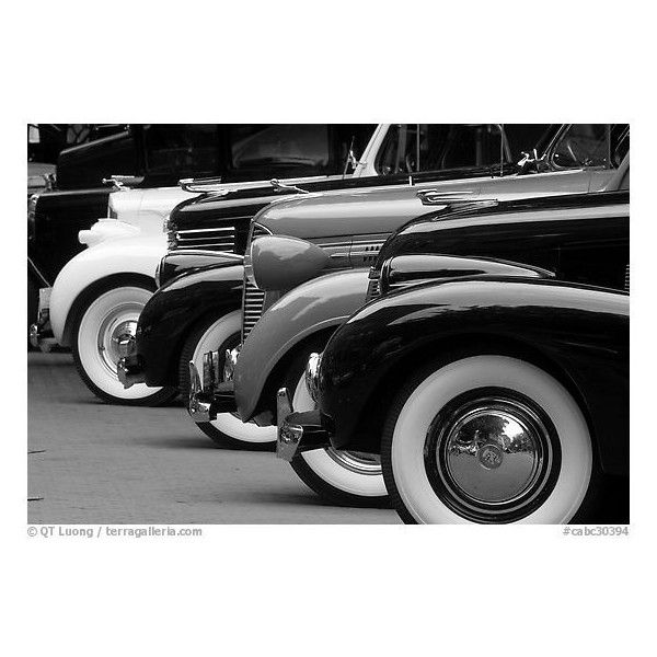 Best Old Cars Images On Pinterest Old Cars Antique Cars And Cars