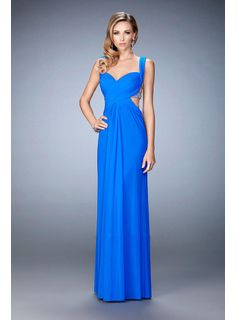 1000  ideas about Prom Dresses Under 100 on Pinterest  Cheap prom ...
