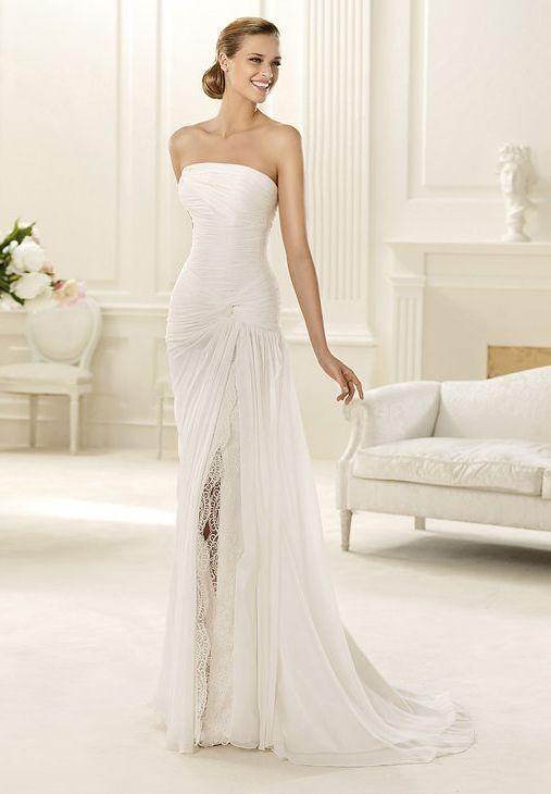 142 best Destination Weddings images on Pinterest | Short wedding ...