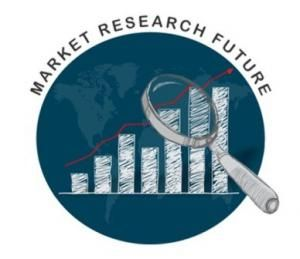 Request a Sample Copy @ https://www.marketresearchfuture.com/sample-request/global-fast-food-industries-market-research-report-forecast-to-2027