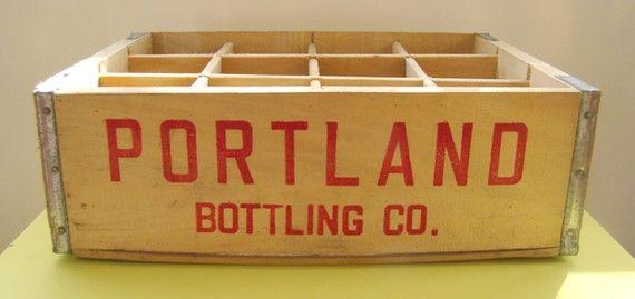 good catalog company portland oregon