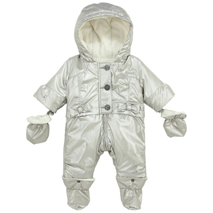 Jean Bourget Baby (xxx small)