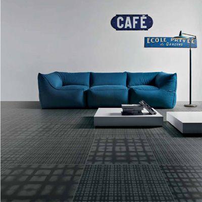 pavimento-refin-frame-weave-terra-ceramica-4. De venta en www.terraceramica.es