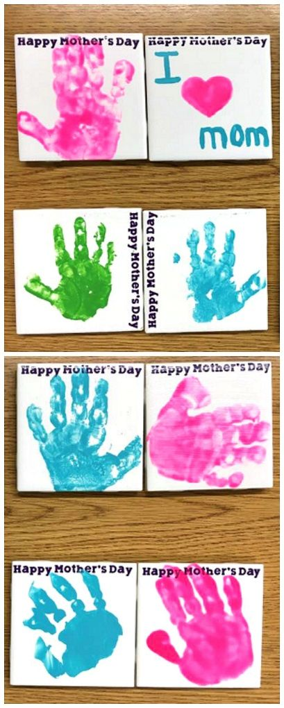 1123 best crafty morning blog images on pinterest Cheap mothers day gift ideas to make