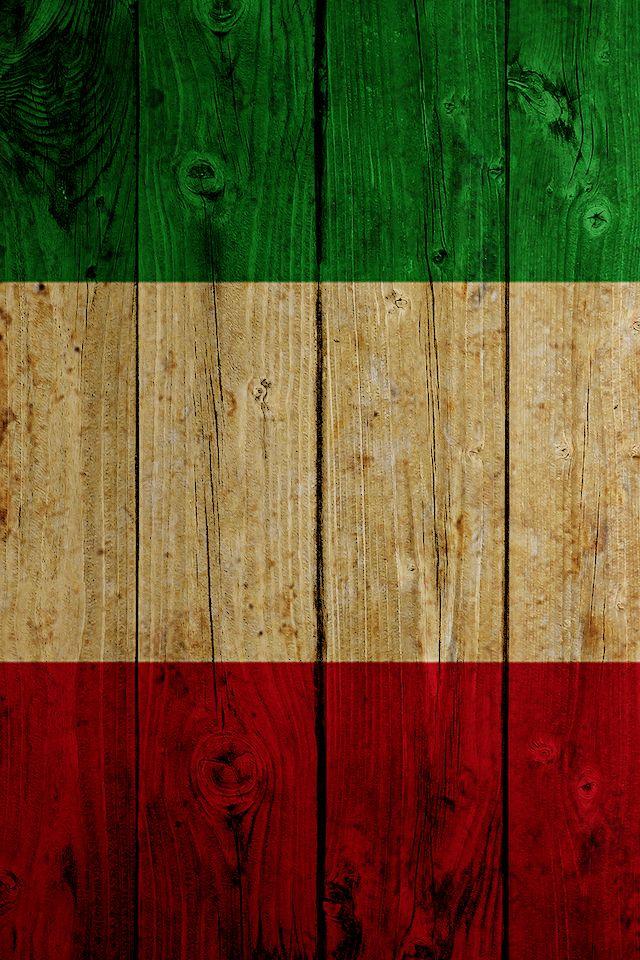 % HDQ Italian Flag Wallpapers  Desktop K FHDQ Pics 910×512 Italian Flag Images Wallpapers (27 Wallpapers) | Adorable Wallpapers