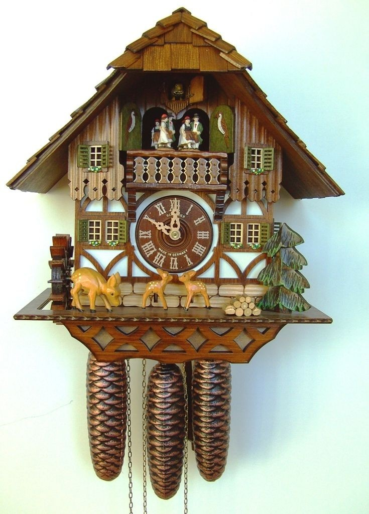 1000 Images About Coo Coo Clock On Pinterest Left Over