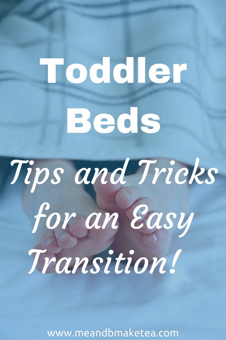 If you are planning on moving your toddler from cot to bed, take a look at some of the things that made it easier for me! it wasnt easy but we are finally there now! moving from cot to bed tips tricks problems routines what works toddlers guard transition age range