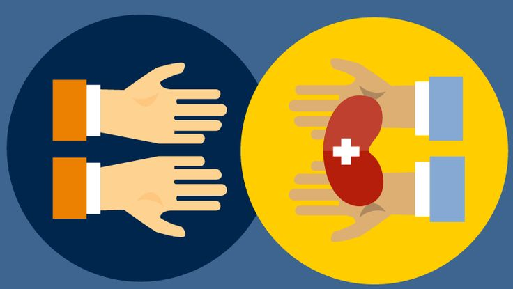 Learn about #KidneyTransplant Rejection #Information.  Visit here: https://goo.gl/oUmHJu