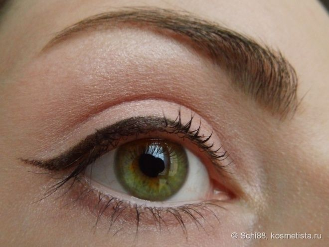 essence gel eye pencil waterproof 06