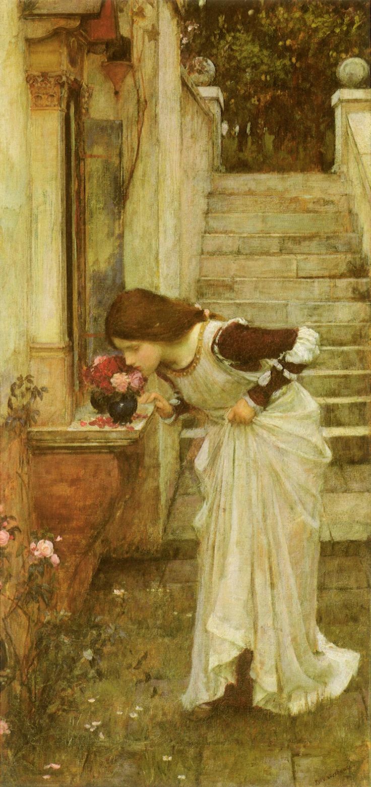 Circa Art - Victorian Art (32).jpg