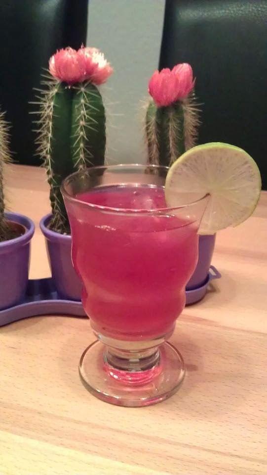 Die 18 besten Bilder zu Alkoholische Getränke auf Pinterest ...