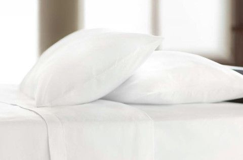 Standard Textile Centium Satin Bedding 300TC – The Distinguished Guest