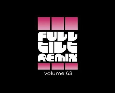 Full Tilt Remix Vol 63 Free Download 2016