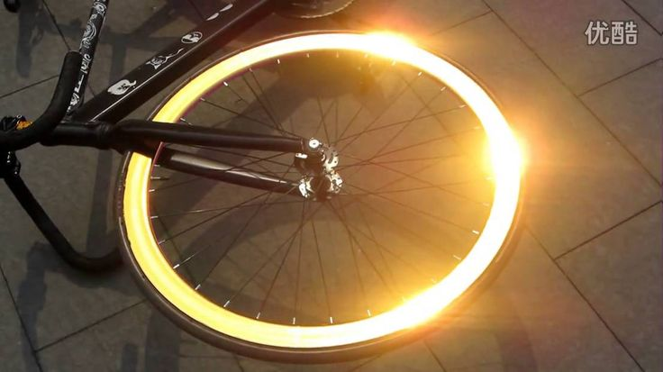 fixie rims orange red pink - Google Search