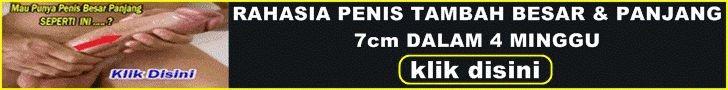 Obat Pembesar Penis Vimax Asli | http://vimaxherbals.com/  #vimax #obat #pembesar #penis