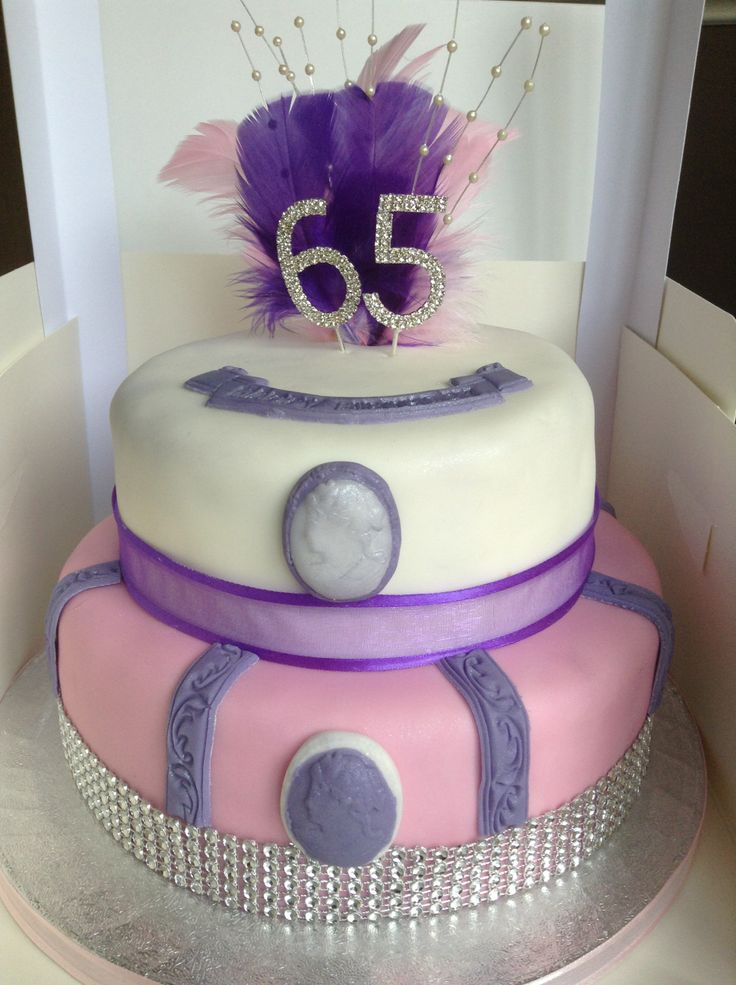 16th Birthday Cakes Images