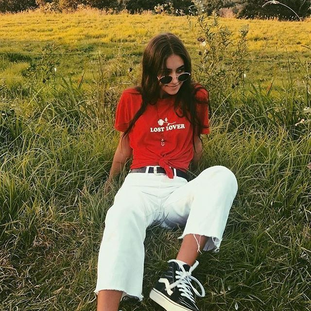 45+ Ausgezeichnete Outfit-Ideen Baddie, um die Sommerhitze zu schlagen