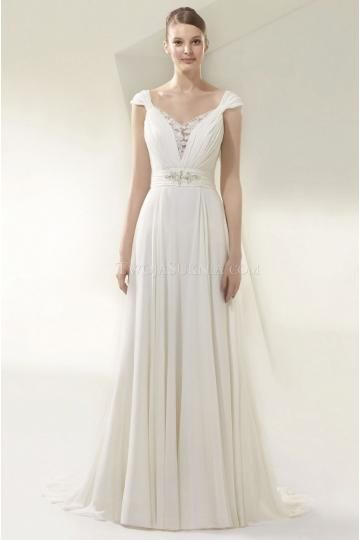 10 best rembo styling vintage collection 2013 images for Wedding dresses rancho cucamonga