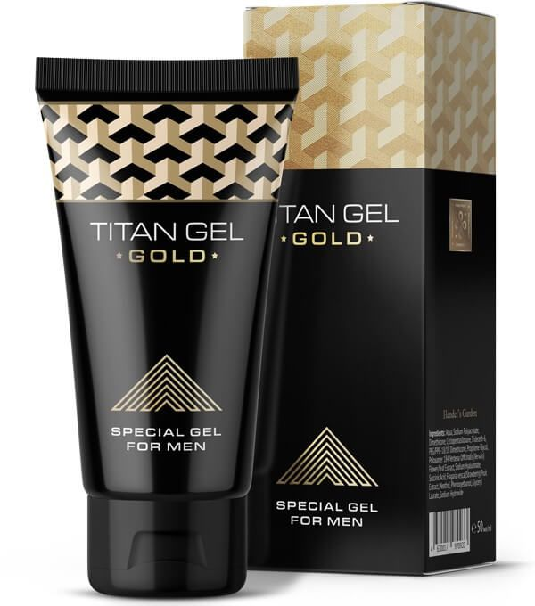 13 best titan gel greece images on pinterest greece spain and
