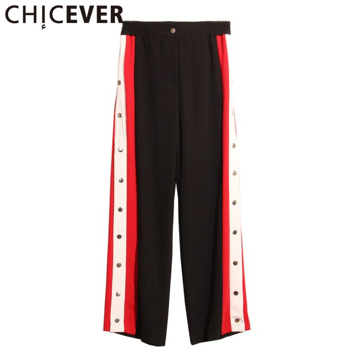 https://buy18eshop.com/chicever-2017-summer-women-straight-trousers-female-striped-pants-big-sizes-high-waist-elastic-casual-long-clothes-loose/  CHICEVER 2017 Summer Women Straight Trousers Female Striped Pants Big Sizes High Waist Elastic Casual Long Clothes Loose   //Price: $49.86 & FREE Shipping //     #GAMES