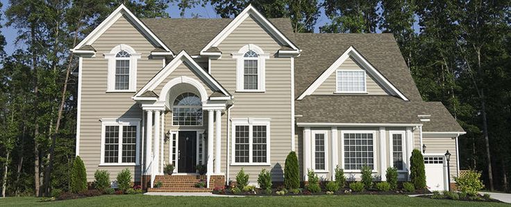 For All your Remodeling needs , Custom showers , Custom Cabinets , Kitchen and bathroom remodels , flooring hardwood & Tile work , siding , soffit , fascia, decks , additions and more