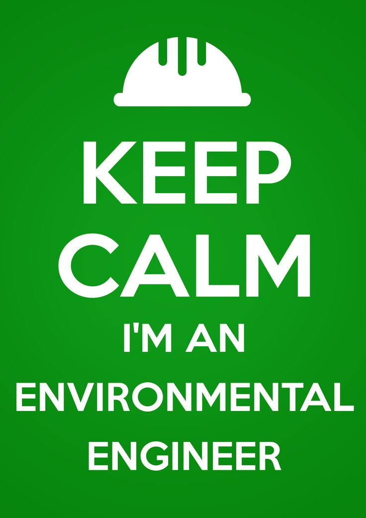Need environmental management plans and reports? Don't panic. Envirotech Environmental Consultants Sydney is here to help. We take care of preparing reports and design planning for the following: Wastewater, Geotechnical, Bushfire, Contamination and Stormwater. Visit www.envirotech.com.au for more information.