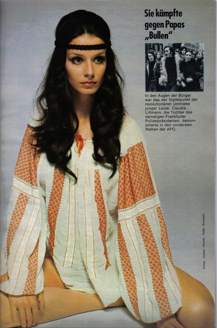 DK Fashions: Ladies Fashions 33