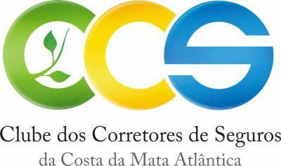 O Clube dos Corretores de Seguros da Costa da Mata Atlântica promoverá a cerimônia de entrega do Prêmio Visão 2016 no próximo dia 25,  na cidade de Santos.  A premiação é o reconhecimento