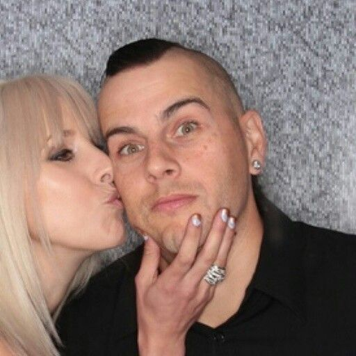 22 Best Images About M Shadows And Valary Sanders On