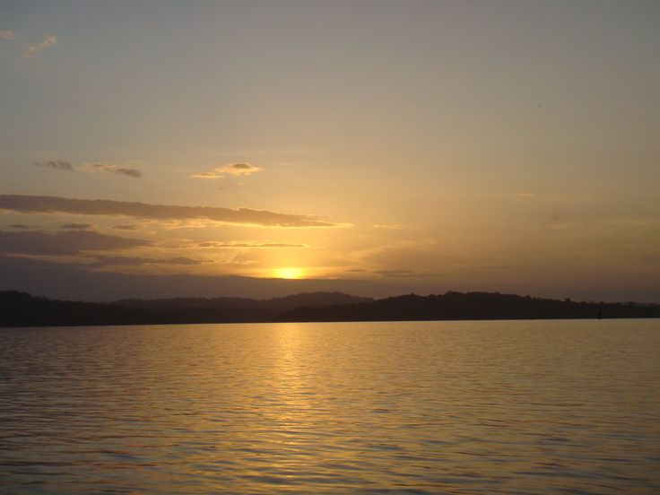 Gatun Lake (Panama City): Top Tips Before You Go (with Photos) - TripAdvisor