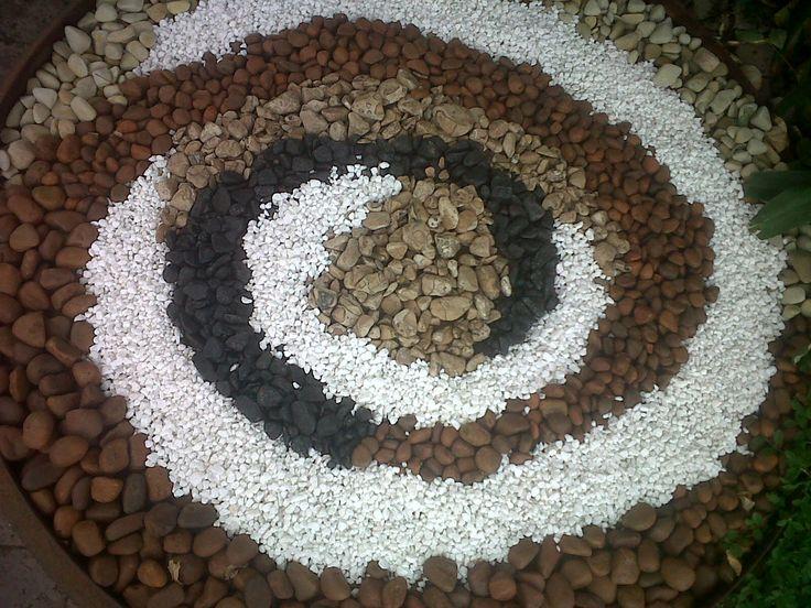 Coffee look