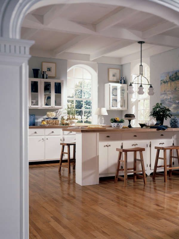 19 Affordable Options For Beautiful Hardwood Flooring Cheap Hardwood Floors Engineered Hardwood Flooring Affordable Hardwood Flooring