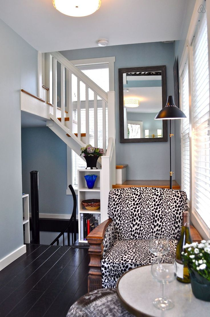 1000 images about tiny house small cottage on pinterest - Living room ideas for small houses ...