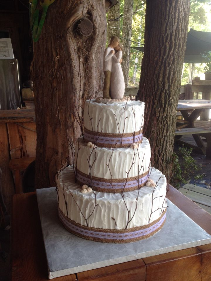 willow tree wedding cake 17 best images about quot song bird quot on 27491