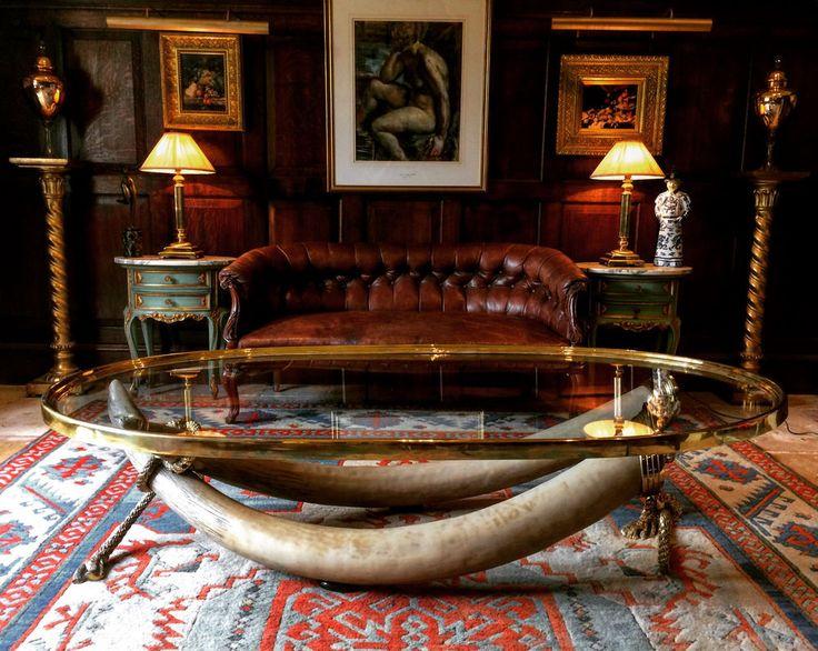 1771 best splendid antiques images on pinterest | antiques, 19th