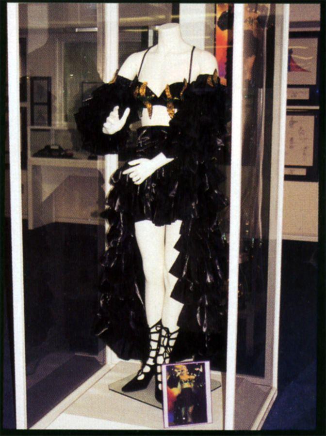 Selena Museum | Selena Quintanilla Perez | Pinterest ...