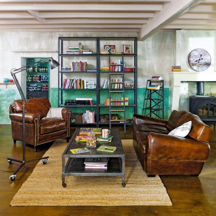 202 best industriel images on pinterest | staircase decoration, Kuchen