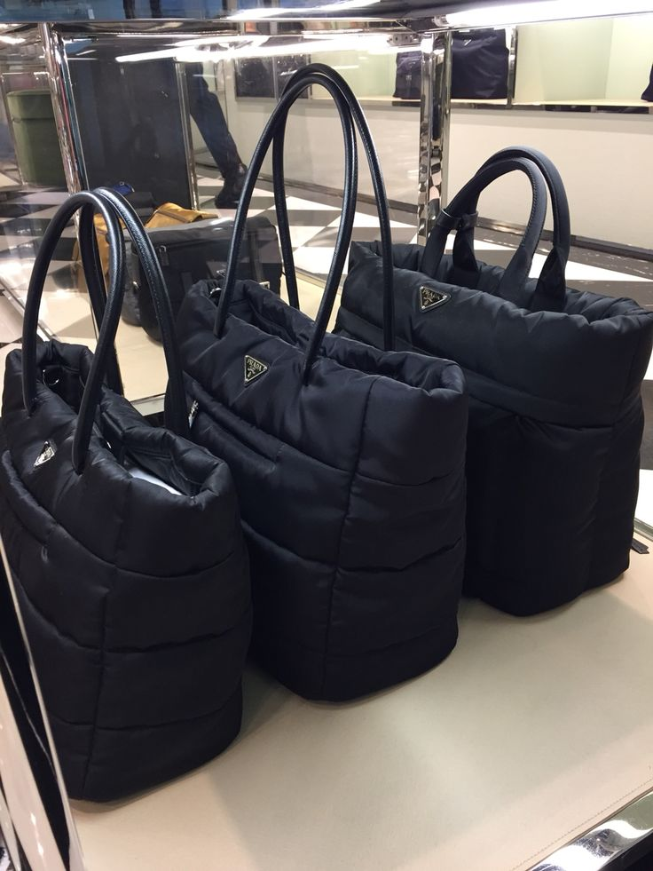Bag Lady on Pinterest | Totes, Prada and Phillip Lim