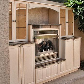 11 Best Outdoor Kitchen Designs Images On Pinterest Kitchen Designs Outdoor Cooking And