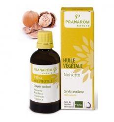 PRANAROM - Huile essentielle bio | PURNATURAL | Shop --> Purnatural.be | Basé en Belgique, Pranarôm International est une référence sérieuse en matière d'huiles essentielles de qualité chémotypée dans toute l'Europe ainsi qu'aux quatre coins du monde où ses produits d'aromathérapie sont distribués.