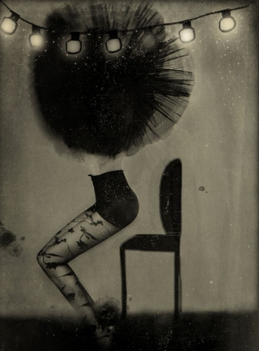 - Rimel Neffati: Aperture Art, Rimel Nefatti, Inspiration, Circus Rimel, Black White, Neff Mascara, Photo, Neffati Work, Art Art